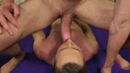 Big-cock-in-the-mouth